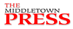 HST Middletown Press