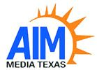 AIM South Texas VWC