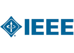 IEEE Student Job Site for Internships