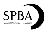 Stanford Pre-Business Association